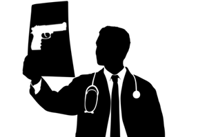 Doctors_Guns