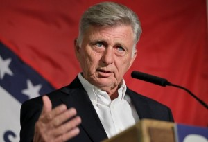 Governor_Beebe