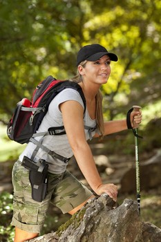 Open_Carry_Hiking