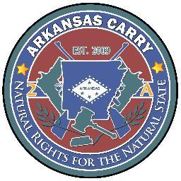 Arkansas_Carry
